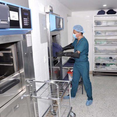 area_esterilizacion_cirugia