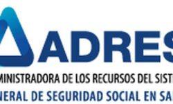 logofinaladres