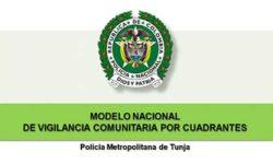 modelo-cuadrantes-policia-tunja