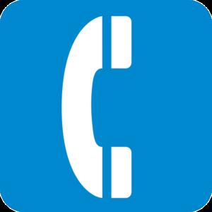 phone-99068_640