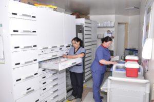 servicio_farmaceutico (1)