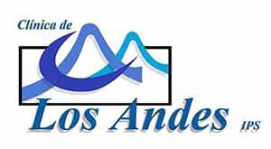 los_andes_ips_2_a
