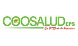 Logos-Asociadas-Coosalud