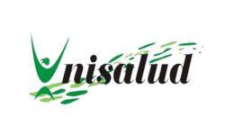 logo_unisalud