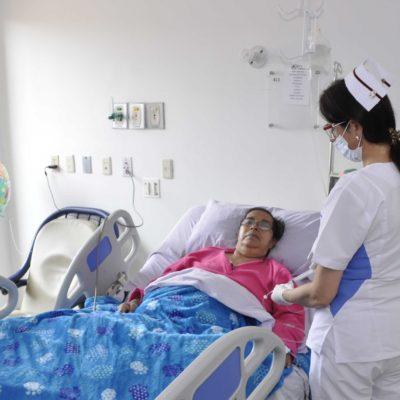 internacion_medicina_externa_31